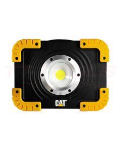 CAT LADAT.LED TYÖVALO 1100LUM. 6,5T
