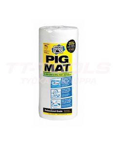 PIG MAT ÖLJYNIMEYTYSMATTO 60KPL