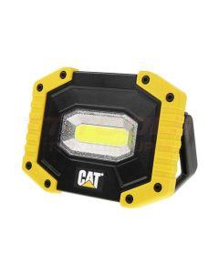 CAT LED-TYÖVALO 500/250 LUMENIA 4xAA