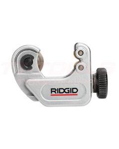 RIDGID CU-PUTKILEIKKURI 3-16mm