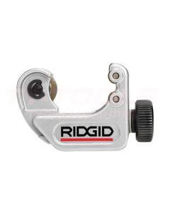 RIDGID CU-PUTKILEIKKURI 3-24mm