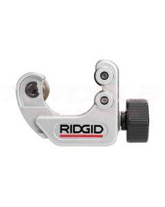 RIDGID CU-PUTKILEIKKURI 6-28mm