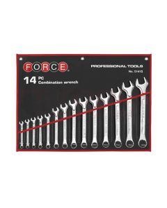 "FORCE KIINTORENGASAV.SRJ 5/16""-1.1/4"""