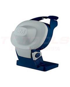 3M Cool Flow -puhallin, 4000+-sarjan maskiin
