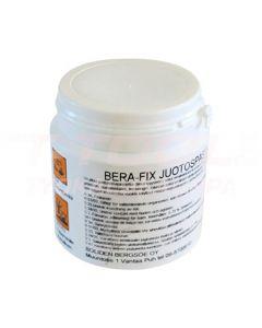 JUOTOSPASTA BERA-FIX 0,5kg