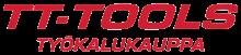 TT-Tools Työkalukauppa